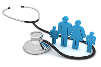 Family_doctor_primary_care